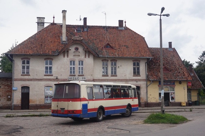 DSC04656